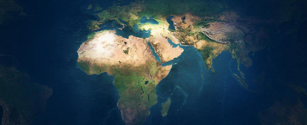 global-dunya