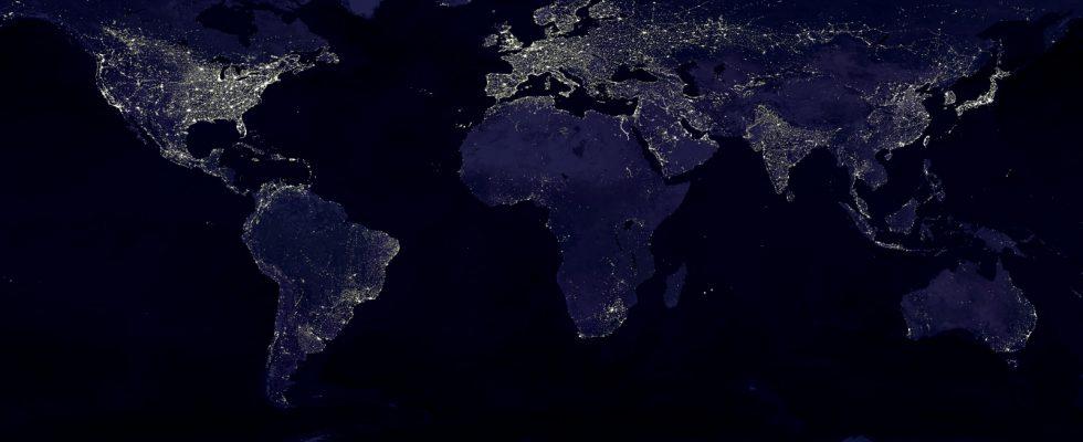 global-dunya3